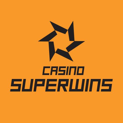 super wins casino