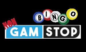 non gamstop bingo