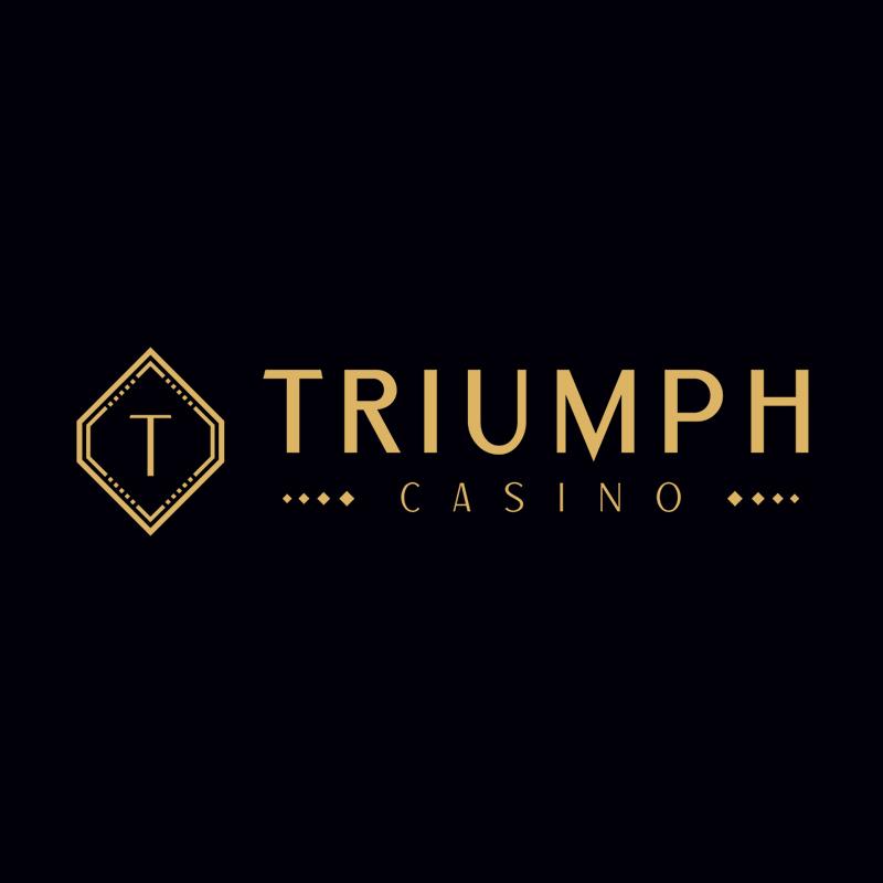 triumph casino