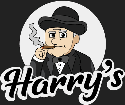 Harrys Casino