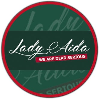 lady-aida-casino