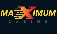 kazino maximum