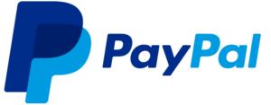 non gamstop PayPal