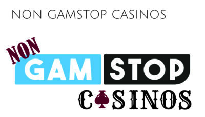 Non-gamstop-casinos