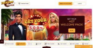 jackpot-charm-casino