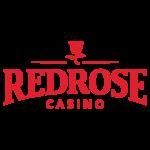 redrose-casino