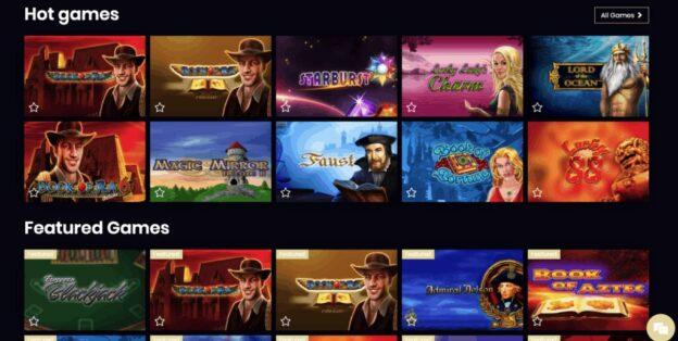 very-well-Casino-games