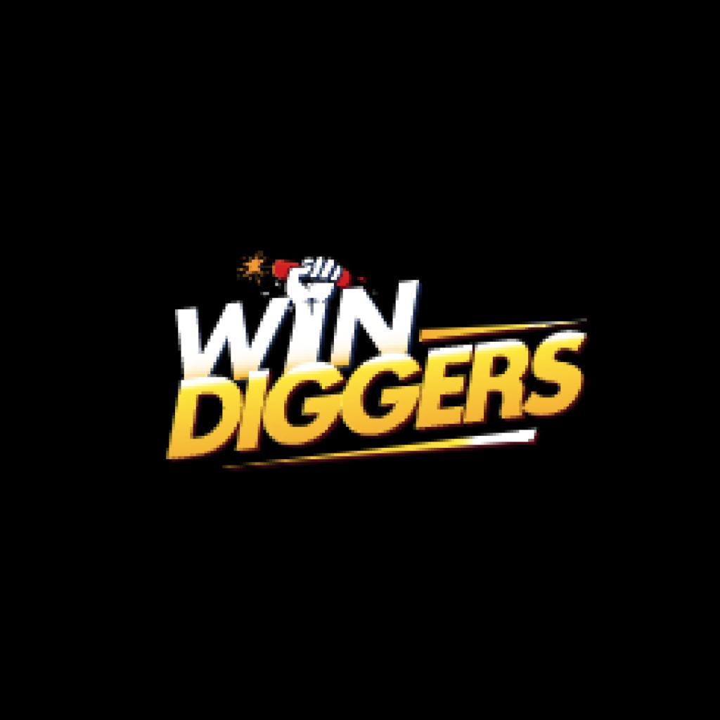 win diggers