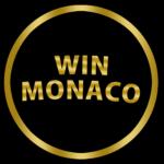 winmonaco Logo
