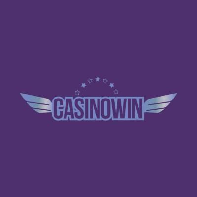 casinowin casino