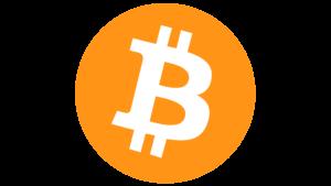 bitcoin non gamstop casinos